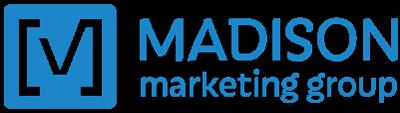 Madison Marketing Group Logo